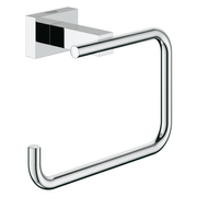 GROHE Essentials Wall-mounted Chrome