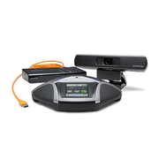 Konftel C2055 video conferencing system 12 person(s) Group video conferencing system