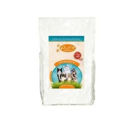PURE Naturfutter P201 cats dry food 2 kg Adult Fish, Poultry