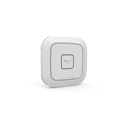 Allied Telesis AT-TQ5403 2133 Mbit/s Weiß Power over Ethernet (PoE)