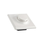 Segula 50856 dimmers External Dimmer White