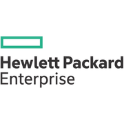Hewlett Packard Enterprise R1C72A Wireless Access Point-Zubehör WLAN-Zugangspunkt-Halterung