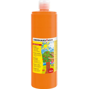 Eberhard Faber EFAColor washable finger paint Orange
