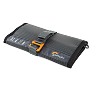 Lowepro GearUp Wrap Garment folder 1 pc(s)