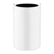 Blueair Pure 411 Particle + Carbon filter Air purifier filter