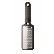 Microplane HOME SERIES FINE CHEESE GRATER