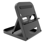 Bigben Interactive SWITCHSTAND game console part/accessory Stand