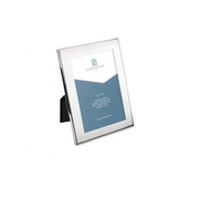 Zilverstad Riga Silver Single picture frame