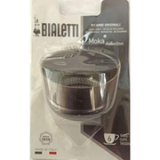 Bialetti 0800110 Coffee filter