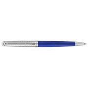 Waterman Hémisphère Blue Stick ballpoint pen