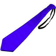 Folat 61694 Fancy dress tie
