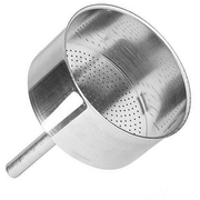 Bialetti 0800107 Coffee filter