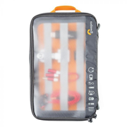 Lowepro LP37141 packing aid/organizer 1 pc(s)