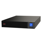 APC SRV3KRIRK uninterruptible power supply (UPS) Double-conversion (Online) 3000 VA 2400 W