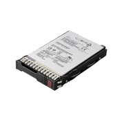 "Hewlett Packard Enterprise P09712-B21 internal solid state drive 2.5"" 480 GB Serial ATA III MLC"