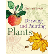 ISBN Drawing and Painting Plants