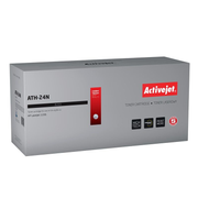 Activejet ATH-24N toner for HP Q2624A