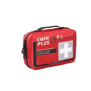 Care Plus Adventurer First Aid Kit