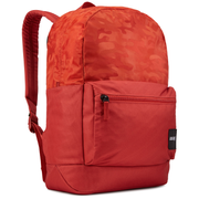 Case Logic Founder backpack Polyester