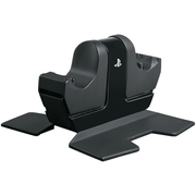 PowerA 1311351-02 gaming controller accessory Charging stand