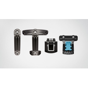 Tacx T7600 bicycle accessory Bottle holder