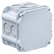 AGRO 9918 electrical junction box