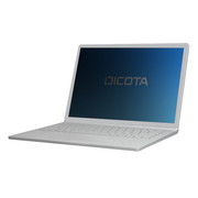 """Dicota D70065 display privacy filters Frameless display privacy filter 34.3 cm (13.5"""")"""