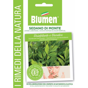 Blumen 19007504 herb seed annual and perennial