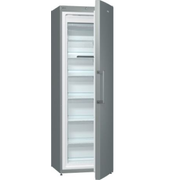 Gorenje FN6192CX freezer Freestanding Upright 243 L F Stainless steel