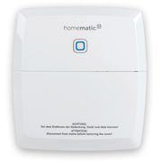 Homematic IP HmIP-WHS2 Switching actuator