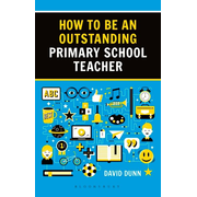 ISBN How to be an Outstanding Primary School Teacher 2nd edition