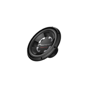 Pioneer TS-300S4 Auto-Subwoofer Subwoofer-Treiber 400 W