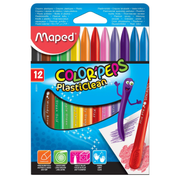 Maped 862011 12 pc(s)