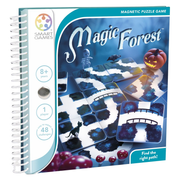 SmartGames Magical Forest