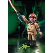Playmobil Ghostbusters 70172 toy playset