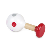 JANOD J07629 musical toy