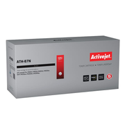 Activejet ATH-87N toner for HP CF287A
