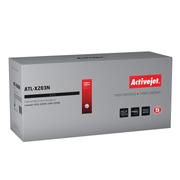 Activejet ATL-X203N toner for Lexmark X203A21G