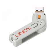 Lindy 40623 input device accessory