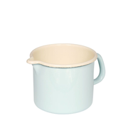 RIESS 0041-006 cup Turquoise 1 pc(s)