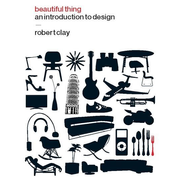 ISBN Beautiful Thing (An Introduction to Design)