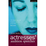 Actresses' Audition Speeches