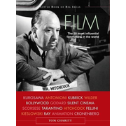ISBN Film (The 50 most influential filmmakers in the world)