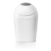 Rotho Babydesign 25059 0001 diaper pail