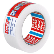 TESA 04665-00000-00 duct tape Suitable for indoor use Suitable for outdoor use 25 m Transparent