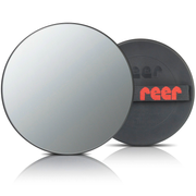 reer 8601 car mirror / component