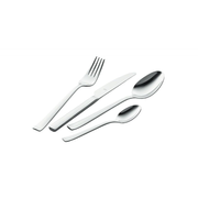 BSF Cult flatware set 30 pc(s) Stainless steel