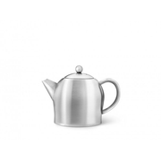 Bredemeijer Minuet Santhee Single teapot 500 ml Stainless steel
