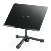 König & Meyer 12140 Universal table-top stand