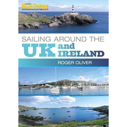 ISBN Practical Boat Owner's Sailing Around the UK and Ireland